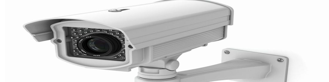 Dummy Cameras & Warning Signs
