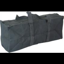 24inch TOOL BAG
