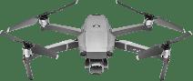 DJI Camera Drone: Mavic 2 Pro