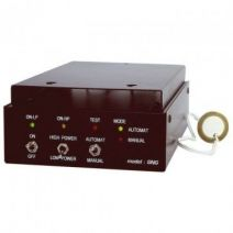 Smart Noise Generator