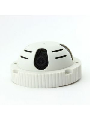 2.0 MP 1080P AHD Smoke Detector Spy Colour CCTV Hidden Camera