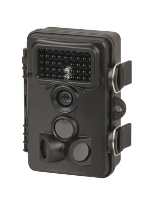 1080p Outdoor Trail Camera