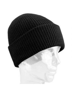 WATCH CAP WOOL