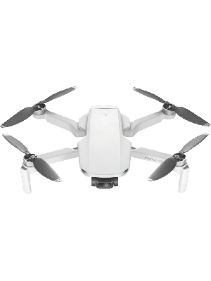 DJI Camera Drone Mavic Mini