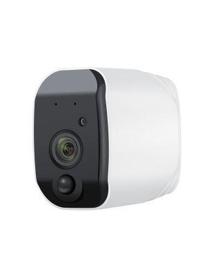 1080p Smart Battery Wi-Fi Camera