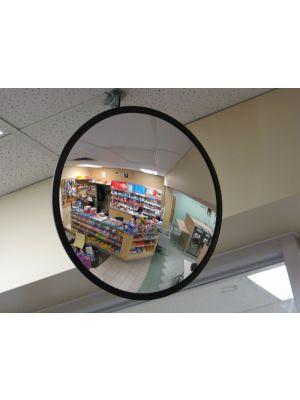 600 mm Indoor Anti Theft Mirror