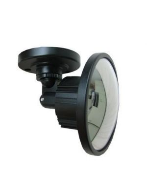 2.0 MP 1080P AHD Mirror Color CCTV Hidden Camera