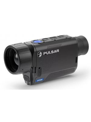 Pulsar  Lite Handheld Thermal Monocular