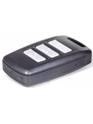 WIFI Law Mate1080P Car Remote Hidden Camera DVR