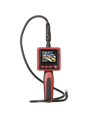 INSPECTION CAMERA  2.4 LCD