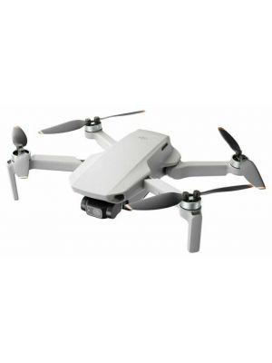 DJI Camera Drone: Mini 2