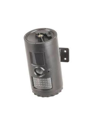 Motion Sensor Camera recorder with 38 IR LEDs