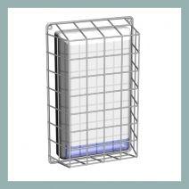 Alarm Box Protection Cage