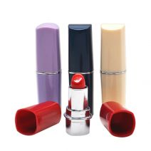 LIPSTICK SECRET SAFE