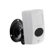 HD 1080P Wireless IP Security Dummy PIR Sensor Hidden Camera
