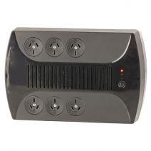 Line Interactive UPS - 600VA (TB)