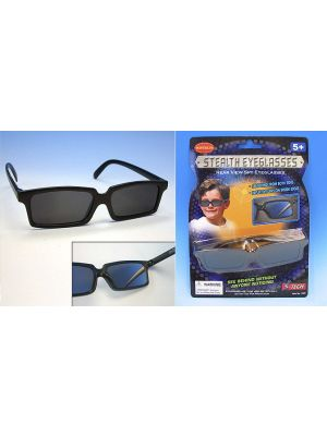 Rearview Kids Spy Glasses