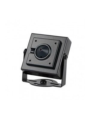 2.0 MP 1080P AHD Spy Mini Pin Colour CCTV Hidden Camera