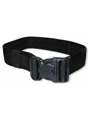 BALLISTIC DUTY BELT