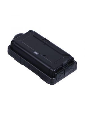 GSM Listening Device Recorder MicroSD