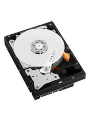 SURVEILLANCE HARD DRIVES OPTIMISED FOR DVRS