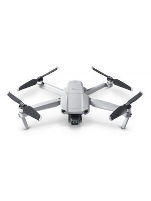 DJI Camera Drone  Mavic Air 2