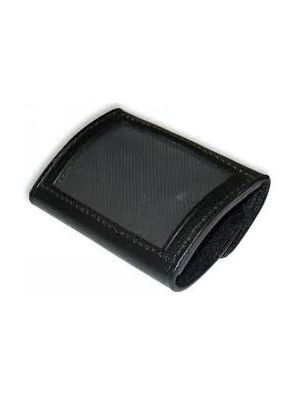 ID WALLET Price: