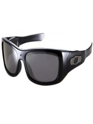 Sunglass HD 720p Video Recorder