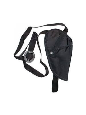 NYLON SHOULDER HOLSTER
