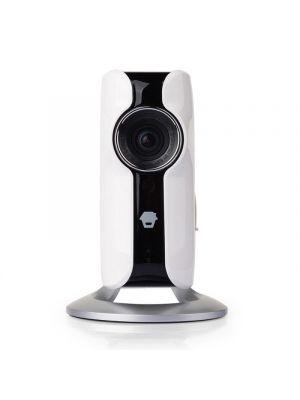 Standalone WiFi Security Camera