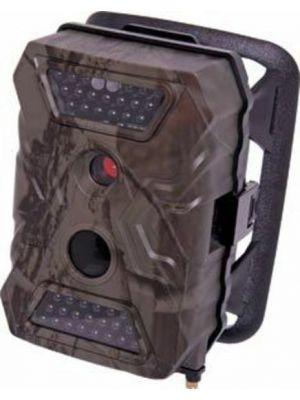 HD CAMOUFLAGE/SCOUTING SURVIELLANCE  CAMERA