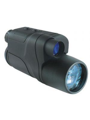Newton 4x50 Starlight Night Vision Scope